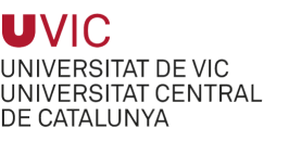 G-Accelerator partner uvic