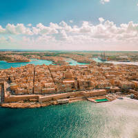 Top 10 Reasons to Study in Malta