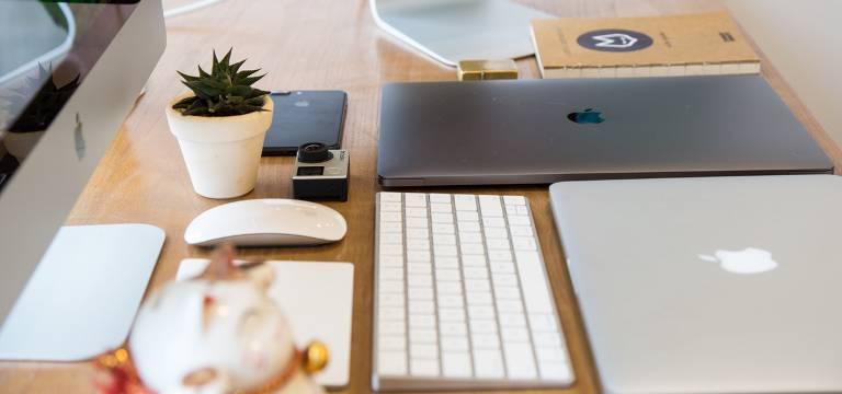 6 digital business ideas that will meet market demand m4hsunfo