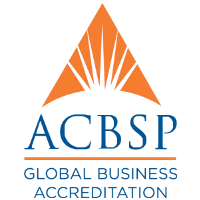 ACBSP and GBSB Global Business School