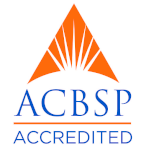 GBSB Global business school accreditation ASBCP