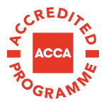 Accredited ACCA programs in Spain