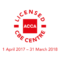 GBSB Global Works with ACCA to Assure Finance Modules are Aligned to ACCA Exam Requirements