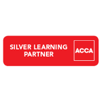 Business School ACCA silver partner in Barcelona and Madrid in Spain