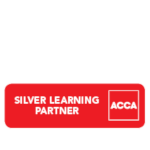 GBSB Global Career service with ACCA