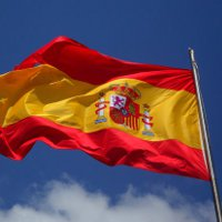 Advance Education with a Spanish Business Degree