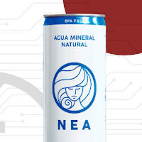 Agua NEA Project gets interviewed by EU-Startups.com