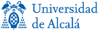 GBSB Global Business School masters in Madrid with University of Alcalá