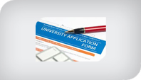 GBSB Global Business School Applications Open