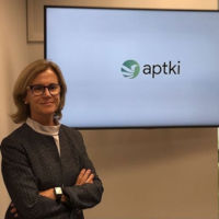 GBSB Global G-Accelerator Signed a New Agreement with APTKI