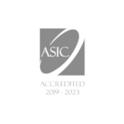 GBSB Global Business School ASIC accreditation
