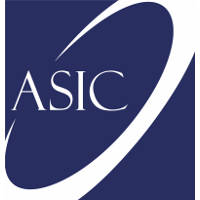 ASIC is a UK based academic body governing the standard of learning higher education institutions