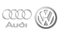 master Marketing employment at company volkswagen