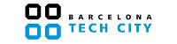 GBSB Global partner of Barcelona Tech City