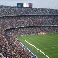 GBSB Global Business School in Barcelona offers new Bachelor in Sports Management program