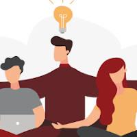 Employment after MSc Digital Education Management