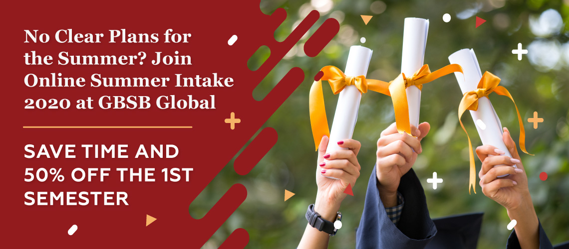 Master in Business Innovation 2020 banner 1