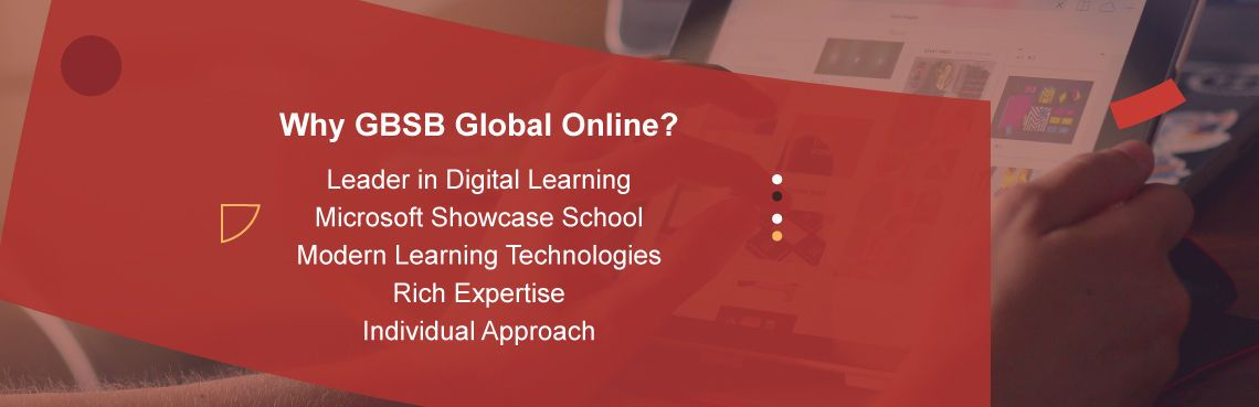 Business School Online