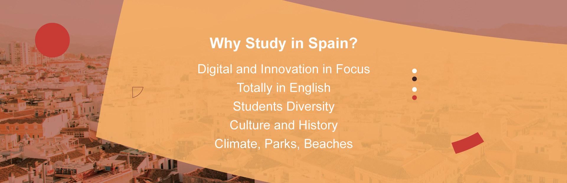 Summer school in Spain, Barcelona or Madrid at GBSB Global Business School