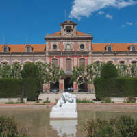 GBSB Global Students Will Visit the Catalan Parliament