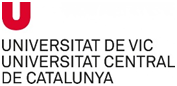 GBSB Global Business School in Barcelona with Central University of Catalonia