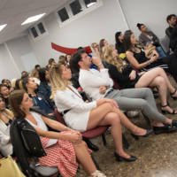 Next Conferences at GBSB Global Business School