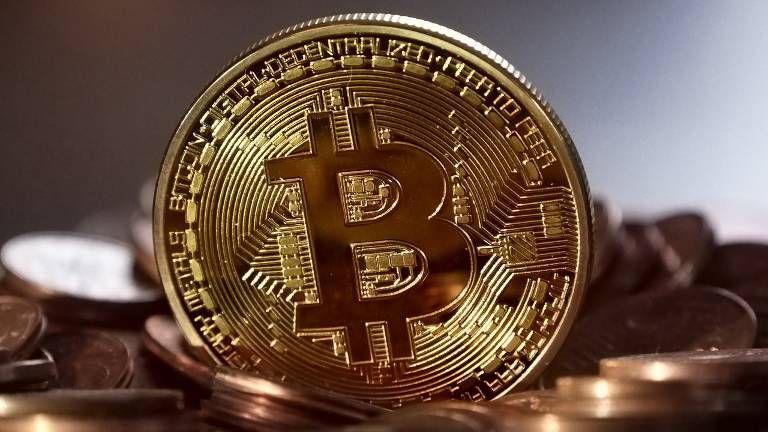 The new internet currency bitcoins lucky 31 betting calculator oddschecker