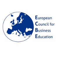 ECBE Accredits GBSB Global Business School