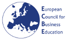 GBSB Global MBA Finance in Madrid member of ECBE