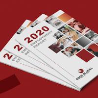 GBSB Global Employment Report 2020