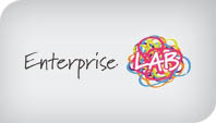 business school in spain with enterprise lab