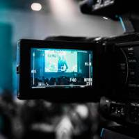What Is Entertainment Marketing and Why Is It Important
