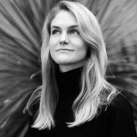 Meet Eva Groot: Our G-Accelerator Program's Resident