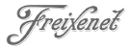 international business in Barcelona employment at Freixenet