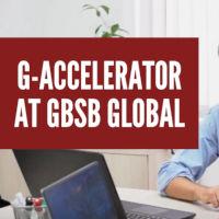 Accelerator Program 2nd Edition at GBSB Global Spain
