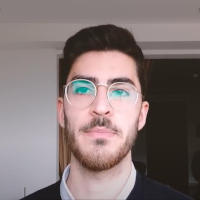 G-Accelerator Beneficiaries: Mike Harb, SILA Project