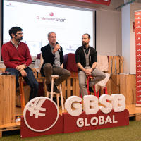 GBSB Global News: G-Accelerator Day