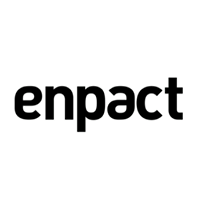 G-Accelerator signed a partnership with a German non-profit organization ENPACT