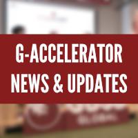 G-Accelerator Response to Coronavirus Outbreak