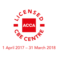 GBSB Global: Official ACCA Partner & First Exam Center in Barcelona