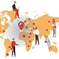 GBSB Global News: Employment Report