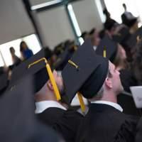 GBSB Global Business School Alumni Tips for Students