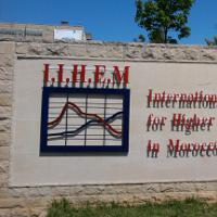GBSB Global Business School agreement with IIHEM the Leading Private University in Morocco