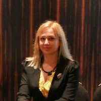 GBSB Global Business School Dean Dr. Yelena Smirnova