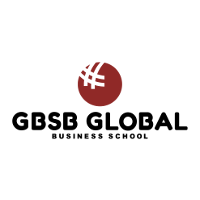 GBSB Global Business School new Brand Identity