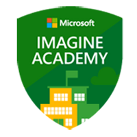 master in Marketing with Microsoft Imagine Academy