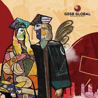 GBSB Global Graduating Class 2020