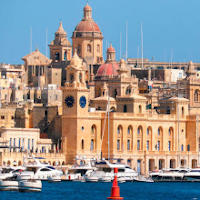 GBSB Global Malta Campus Exciting Launch This Year