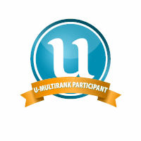 GBSB Global Business School Scores 100% in U-Multirank