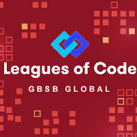 League of Codes: Building the Next Generation of Innovators